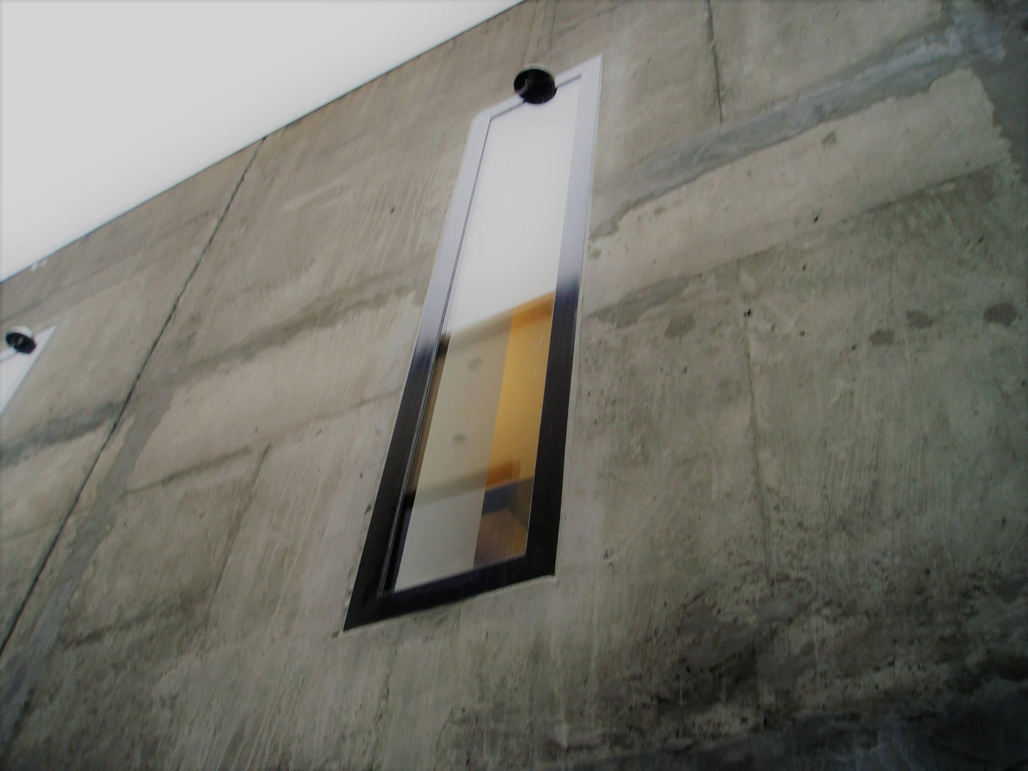 Fire window 01